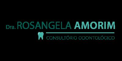 Dra Rosangela Logo